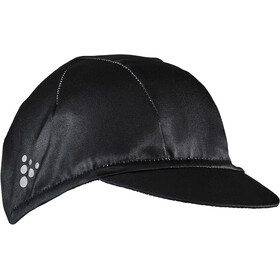 Craft Essence Bike Cap, black